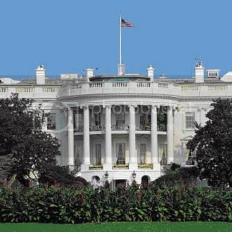 White House Photo Pictures, Images and Photos