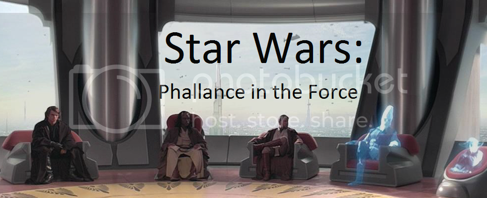 StarWarsBanner.png